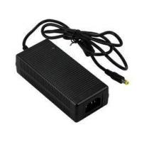 China Desktop 50Hz / 60Hz Computer AC Adapter 19.5V 3.4A DC For ITX Power wholesale