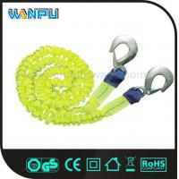 China Car Emergency Tools wholesale