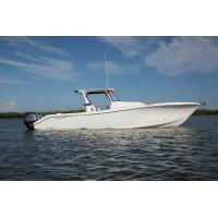 China Boats - Ships 2015 EdgeWater 368 CC on sale