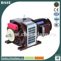 China YCT series electromagnetic governor motor wholesale