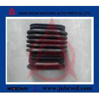 China BeiBen Chassis Parts Corrugated Hose wholesale