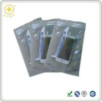 China Cheap Aluminum Laminated Anti-static Metallized Bags wholesale
