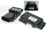 China Ford Mustang ABS Module Buy From Inventory 2003-2004 wholesale