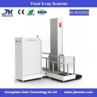 China X-ray Body Scanner wholesale