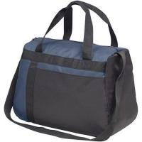 China Promotional Bags Westwell Kit Bags wholesale