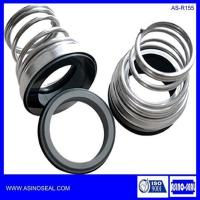 China Conical Spring Mechanical Seal wholesale