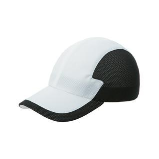 Quality Mega Cap 7202-Athletic Mesh Casual Running Cap for sale