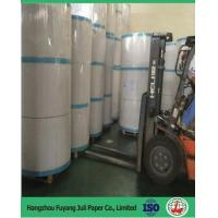 China Hot Selling Cheap A4 Photo Copy Paper 80GSM on sale