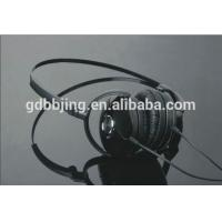 China Computer Hardware & Software Best wired headphones SIK-GE105 wholesale