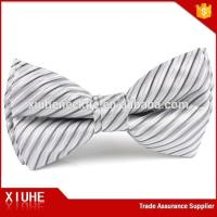 China Fashion Accessories Best Selling Men