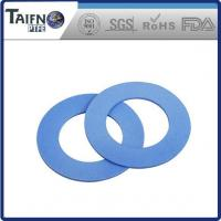 China PTFE PTFE Filled With Glass Fiber wholesale