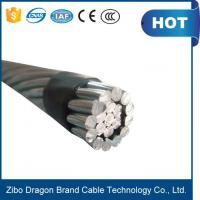 China ACSR 95/15 GB IEC BS DIN Etc Standard Cable wholesale