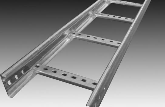 Quality Wire Mesh Cable Tray SS316 CM50 Cable Tray Support System for sale