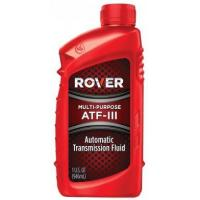 China Passenger Cars ROVER AUTOMATIC TRANSMISSION FLUIDS wholesale