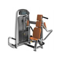 China LD-7000 Series Strength Equipment wholesale