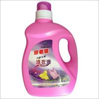 China Good Wife Efficient Detergent wholesale