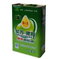 China China Edible Oil Tin Can Supplier on sale