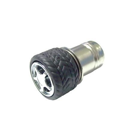 China 12v Cigar Lighter Plug