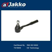 Buy cheap Tie Rod End from wholesalers
