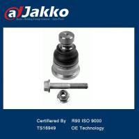 Buy cheap OPEL BALL JOINT from wholesalers