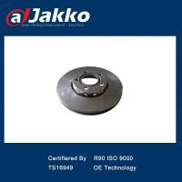 Buy cheap AUDI BRAKEDISC from wholesalers