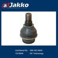 Buy cheap VOLKSWAGEN BALL JOINT from wholesalers