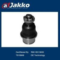 Buy cheap HONDA C.V. JOINT from wholesalers