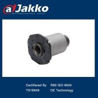 Buy cheap TOYOTA BUSHING from wholesalers