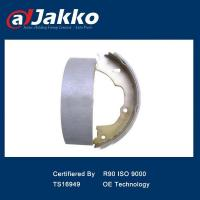 Buy cheap BMW ASBESTOS BRAKE SHOE from wholesalers