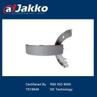 Buy cheap KIA ASBESTOS BRAKE SHOE from wholesalers