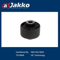 Buy cheap HYUNDAI BUSHING from wholesalers