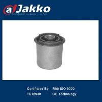 Buy cheap NISSAN BUSHING from wholesalers