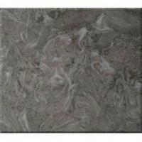 China Decorative Indoor Stone Wall Tiles And Marbles wholesale