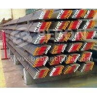 China 45 20 hot rolled mild steel wholesale
