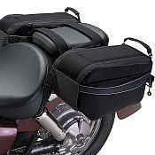 China Motorcycle Accessory Covers wholesale