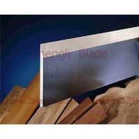 Buy cheap Paper knife from wholesalers