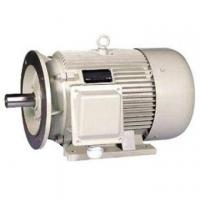 China Elevator Component , Motor For Door Machine Of Elevator , SZY wholesale