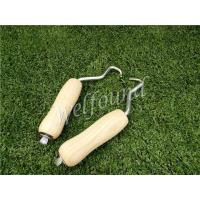 China Wire Tie Hand Tool with Wood Hand wholesale