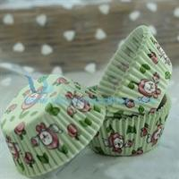 China high quality bakeware accessories Paper Cake Cup wholesale