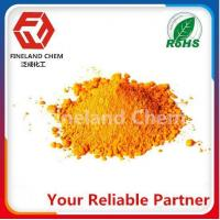 China Solvent Yellow 114 with high transparent Solvent dye yellow 2G for plastic CAS NO:12223-85-7 wholesale