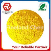 China Solvent Yellow 14 with high transparent for plastic CAS NO.842-07-9 wholesale