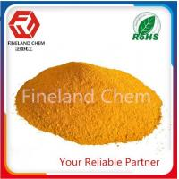 Buy cheap Pigment Yellow 13 with high color strength middle transparent reddissh for plastic CAS NO:5102-83-0 from wholesalers