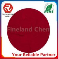 China Pigment Red 122 with high heat resistance PINK E Quinacridone for plastic CAS NO:980-26-7 wholesale