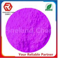 Buy cheap Pigment Violet 23 with high performance permanent RL/BL for plastic CAS NO:215247-95-3 from wholesalers