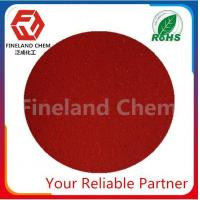 China Solvent Red 135 with high transparent Solvent dye red EG for plastic CAS NO:71902-17-5 wholesale