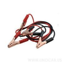 China High Quality Battery Alligator Clips car battery terminal clips wholesale
