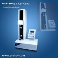 China Vertical tensile tester on sale