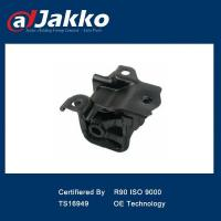 China HONDA ENGINE MOUNTING on sale