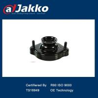 China MITSUBISHI STRUT MOUNTING on sale