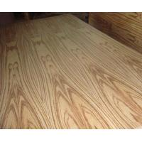 China Film faced plywood Zebra plywood wholesale